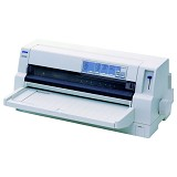 EPSON Printer [DLQ-3500] - Printer Dot Matrix